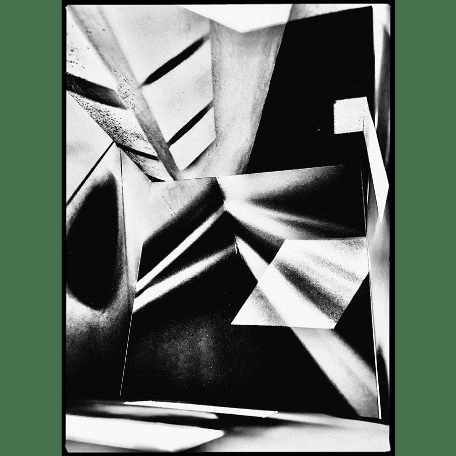 Light_Box_4