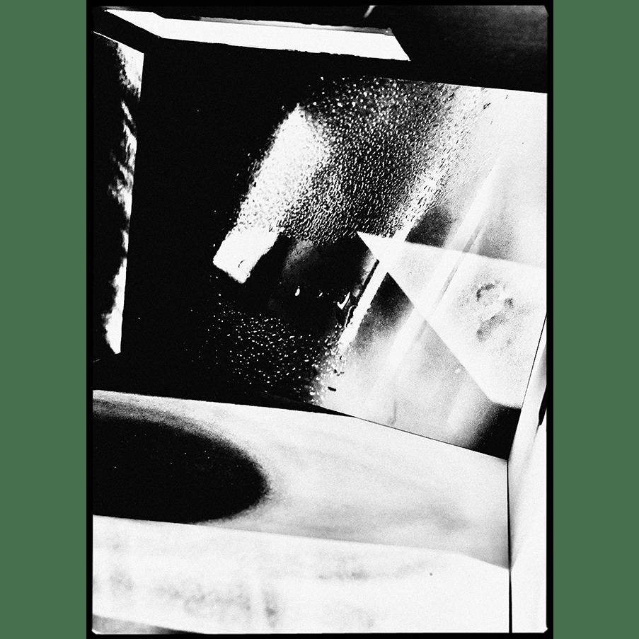 Light_Box_6