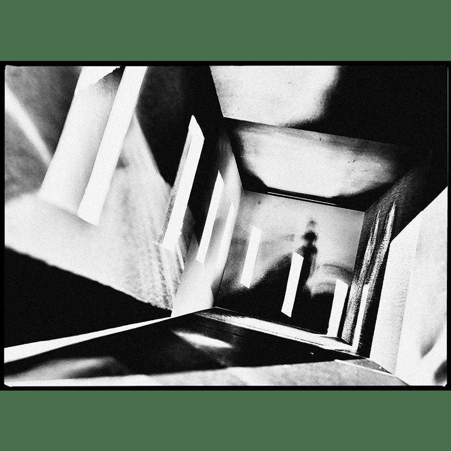 Light_Box_7