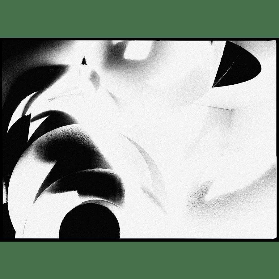 Shadow_Modulator_3